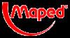 200px maped logo