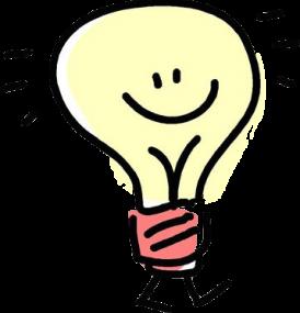 Ampoule marchant detouree copie