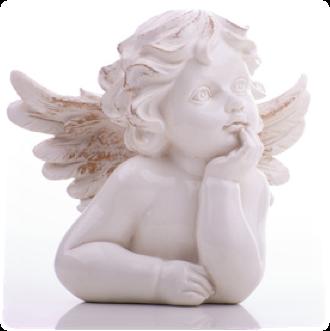 Avocat ange