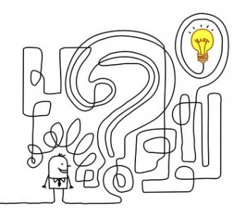 Fotolia 53332808 xs processus innovation creativite interrogation ampoule idee copie 3