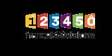 Francetelevisions logo