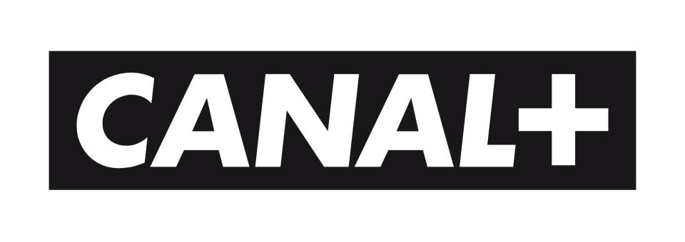Logo canalplus 2
