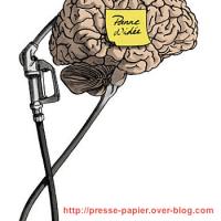 Quand le mot créativité est-il apparu dans la langue française ?