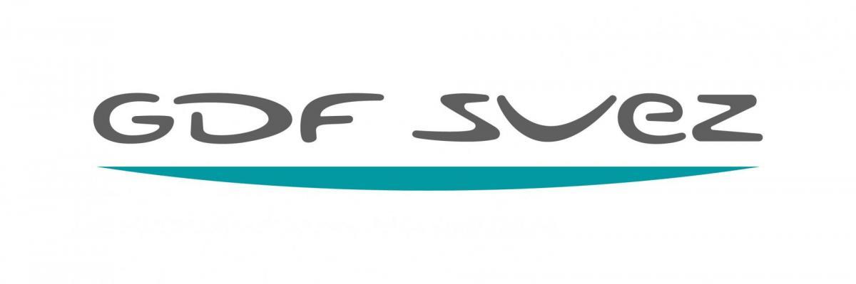 Gdf suez logo 2