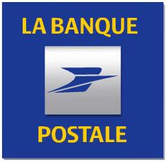 La  Banque postale nous a fait confiance
