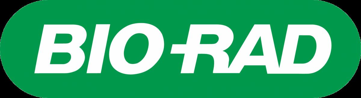 Logobiorad4