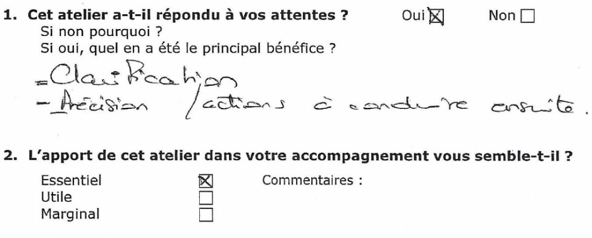 oui1.png
